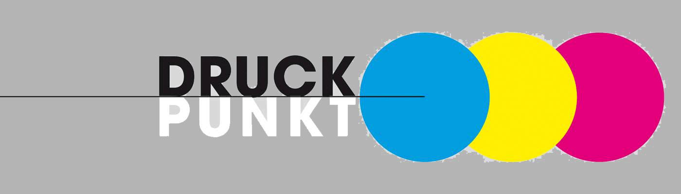 DRUCKPUNKT Hoppe in Schkeuditz